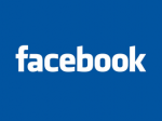 facebook Cendra Digital