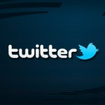 twitter Logo Cendra Digital