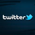 twitter Logo Cendra Digital