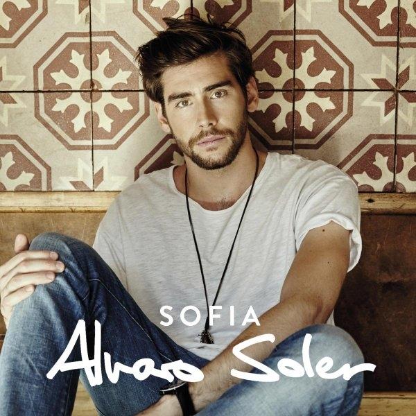 alvaro_soler_sofia-portada1-c260368a2fcb7a23f4e98c90aed3a3353eda541b
