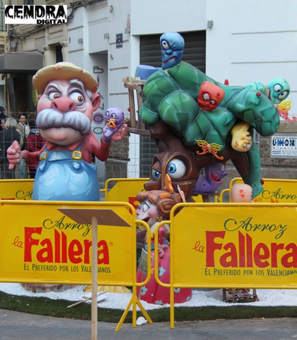 020-020-Salamanca- Conde Altea infantil