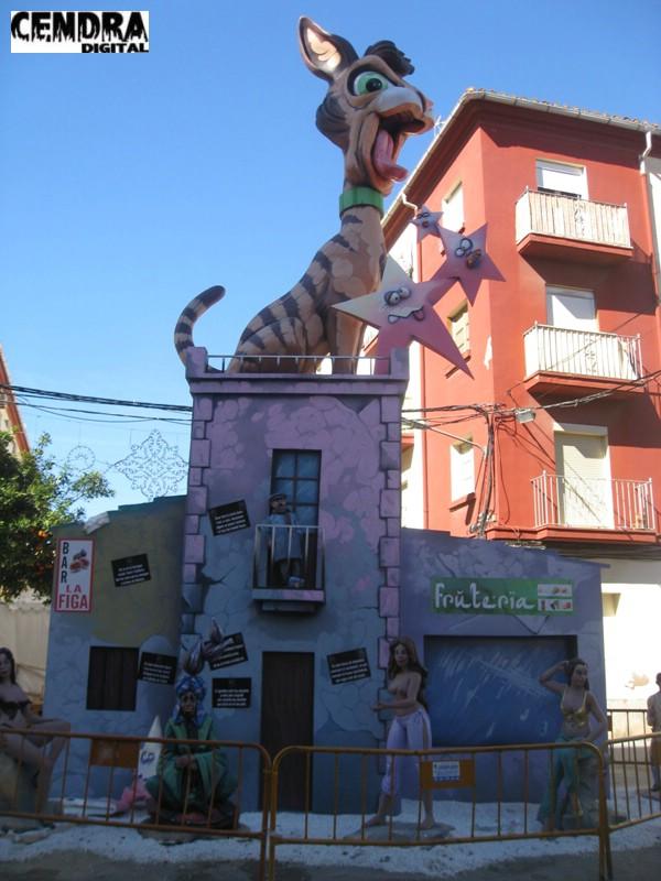 033-Montortal- Torrefiel