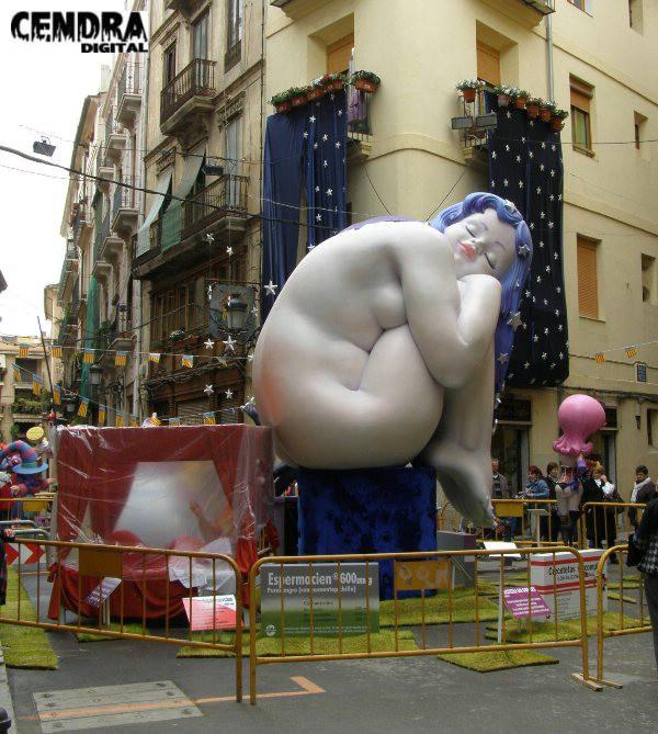 050-Corretgeria- Banys dels Pavesos