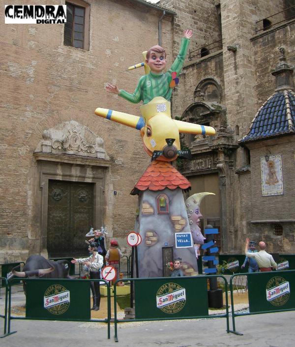 091-Pintor Domingo- Guillem de Castro