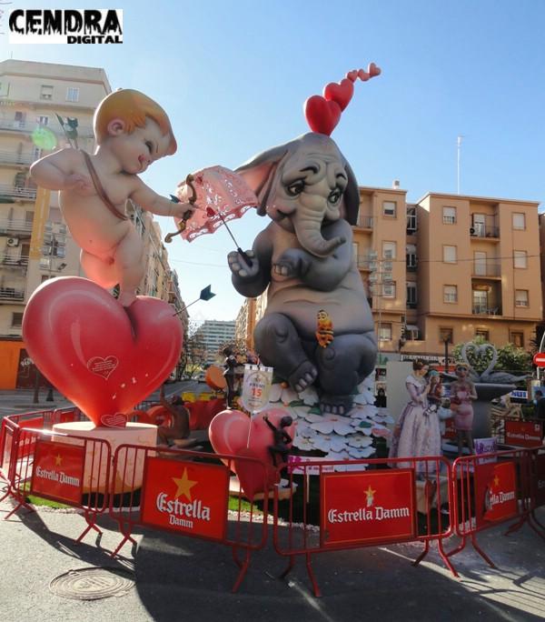 094-Plaza Mercado de Monteolivete