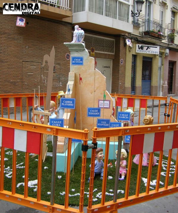 213-Vivons- Romeu de Corbera infantil