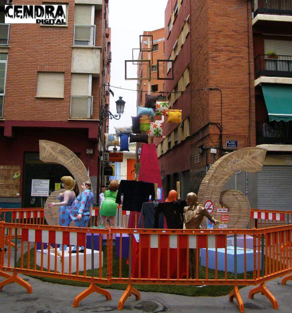 213-Vivons- Romeu de Corbera