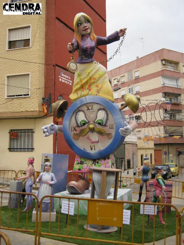356-Evaristo Bas-Cullera
