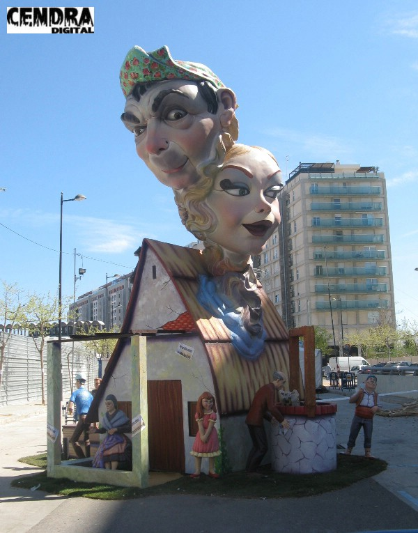 386-Menorca- Luis Bolinches