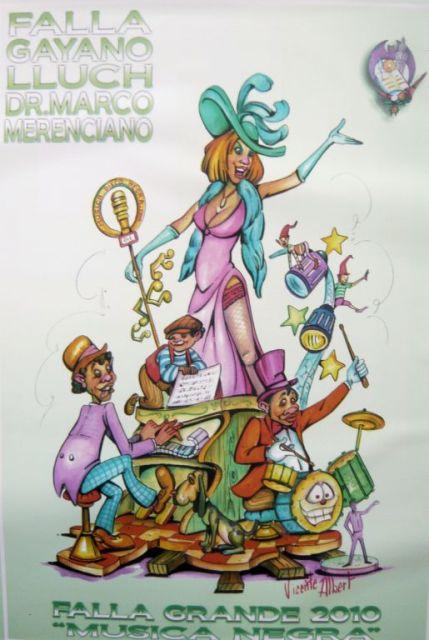 FallamayorGayano2010 - copia