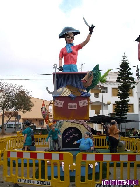 Loriguilla