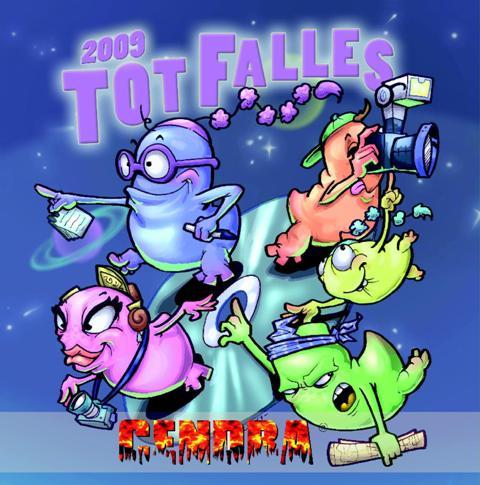 TOTFALLES_portada - copia (2)