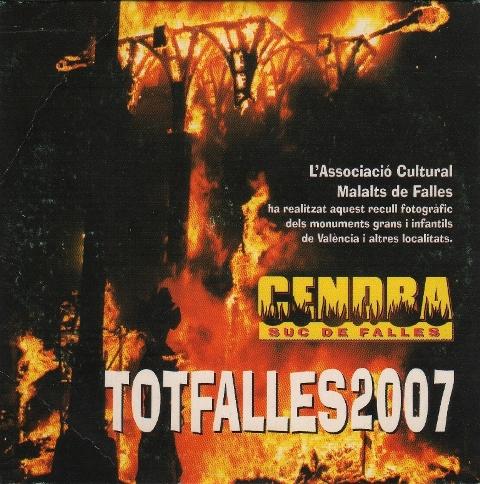 totfa07001 (2) - copia - copia