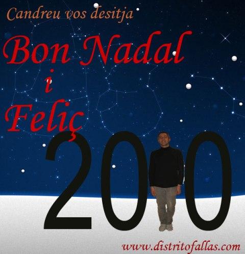 Felicitacio-Nadal-2009-2010