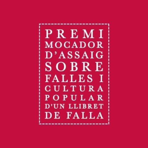 logo Premi Mocador