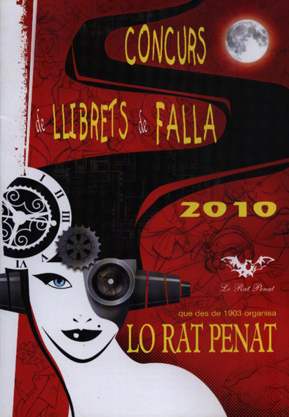 portada-bases-concurso-llibrets-lo-rat-penat-2010