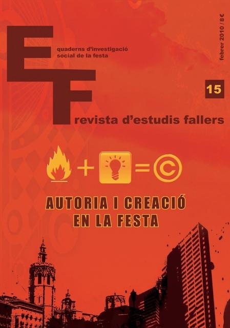 portada REF 15