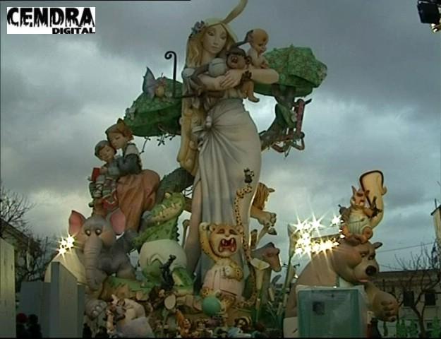 vlcsnap-2010-01-31-20h55m58s242