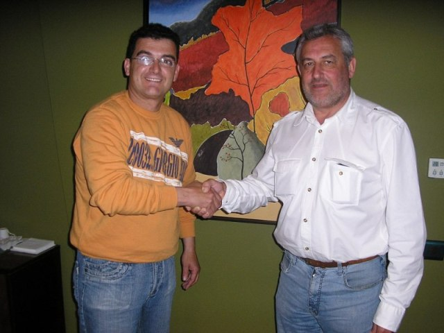 Fallas 2011 004