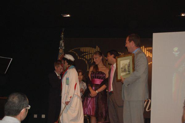 premi-salvador-debon-2010-entrega