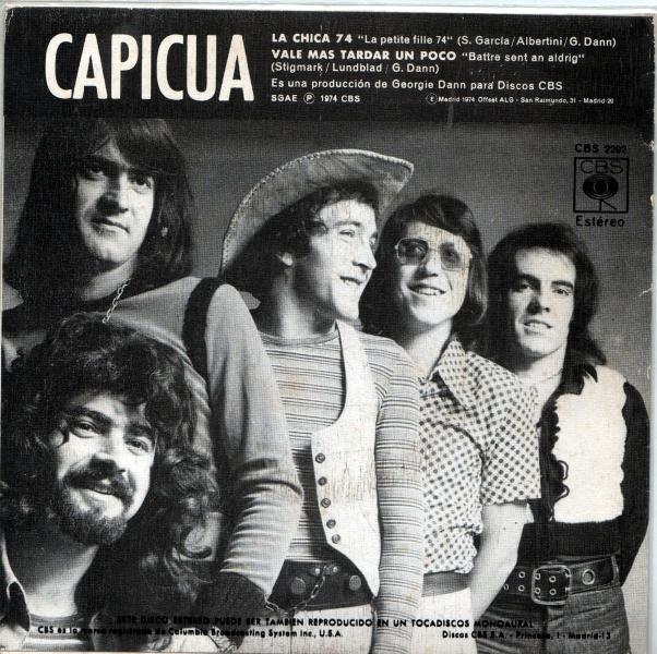 Capicua - copia