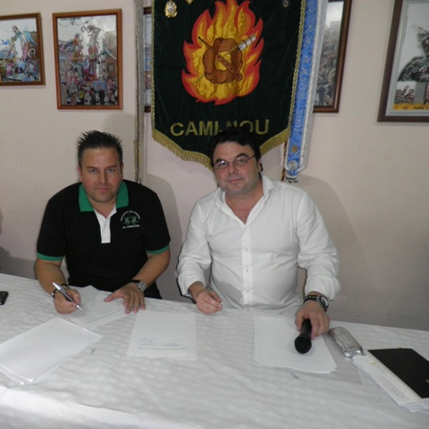 paco lopez firma - 2
