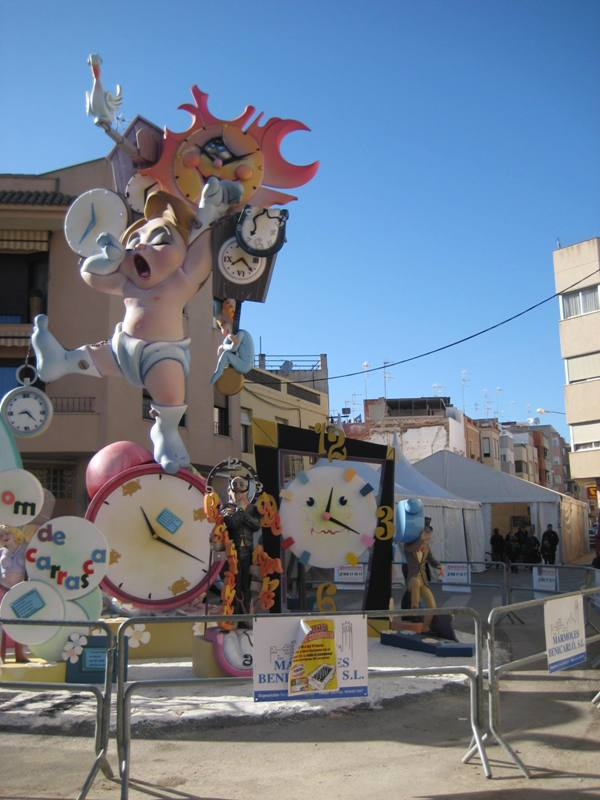 CARRASCA (2)