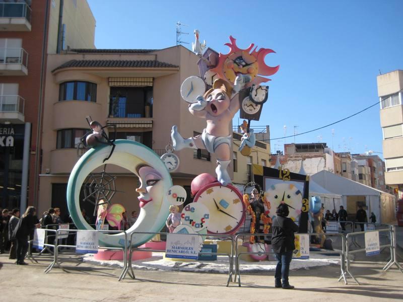 CARRASCA (3)