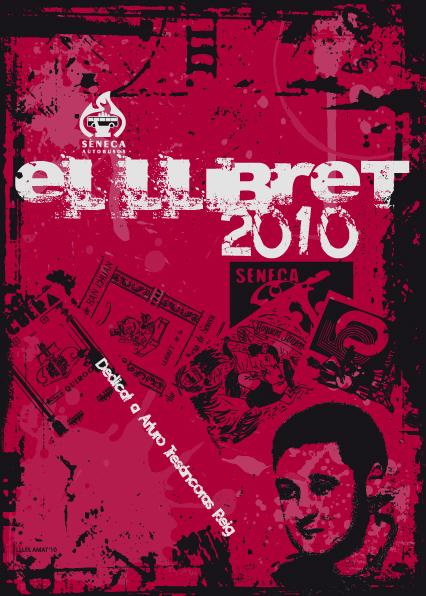 Portada 2010