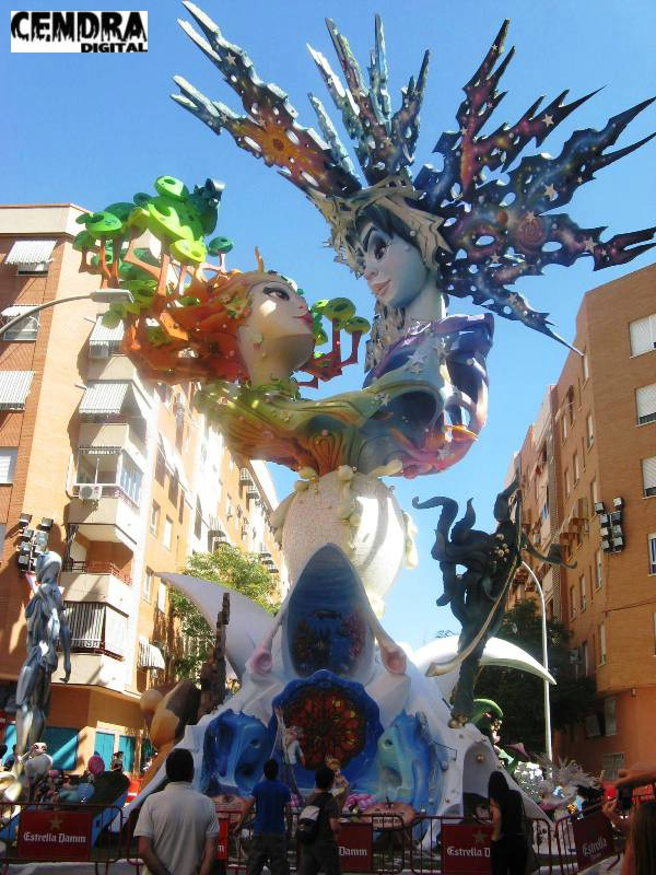 02-Gran Via- La Ceramica. Hnos Gomez Fonseca 01