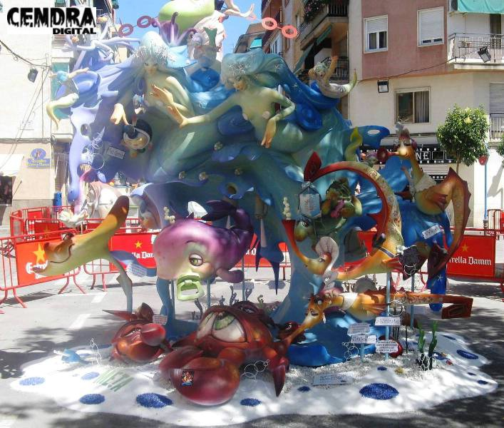 04-Foguerer -Carolinas- Sanchez Igualada 01