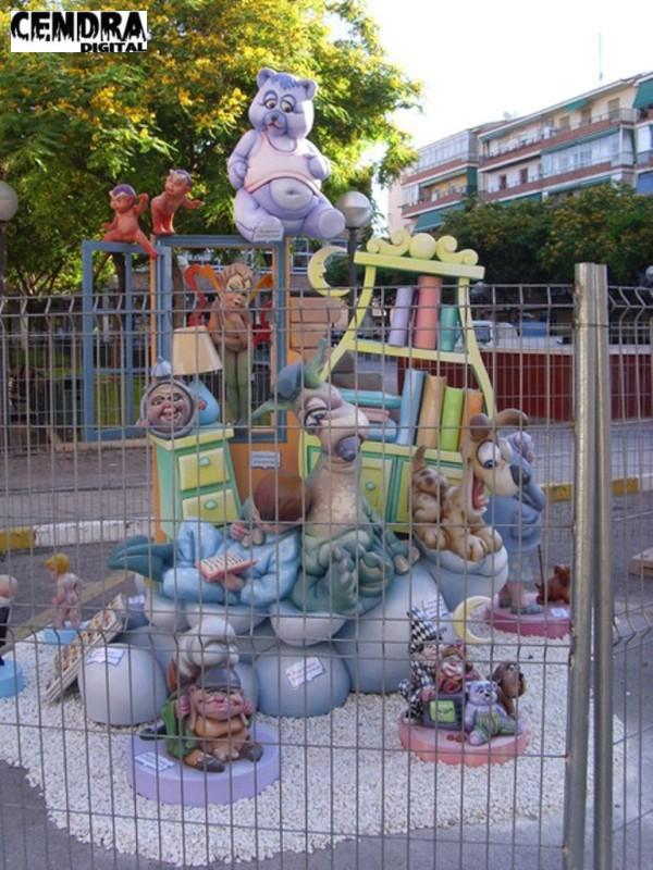 2-Plaza de Argel- Manuel Algarra 01
