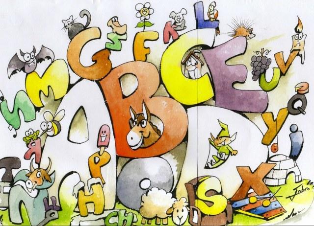 292.falla infantil mestre arambul 2011_1024x740_640x462