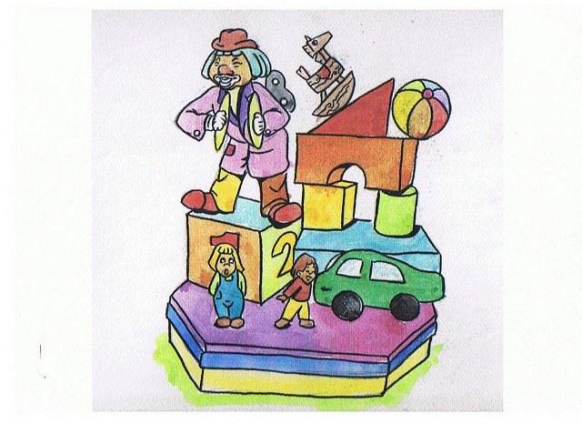 321.FALLA.Infantil.escultor_1024x745_640x466