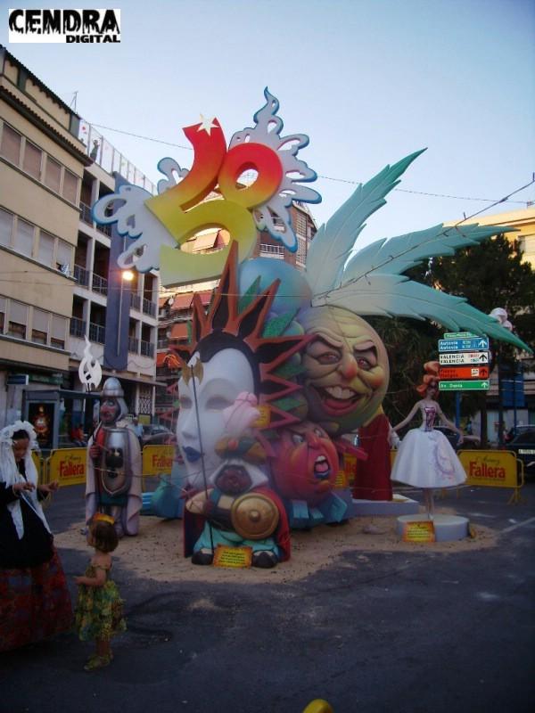 5-Plaza Pio XII- Pere Baenas 01