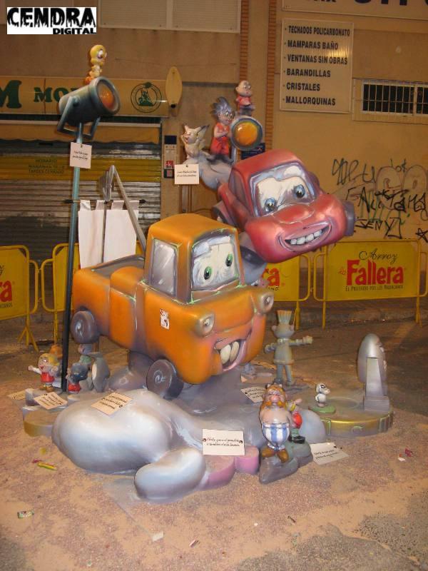 Mercado Babel (2)