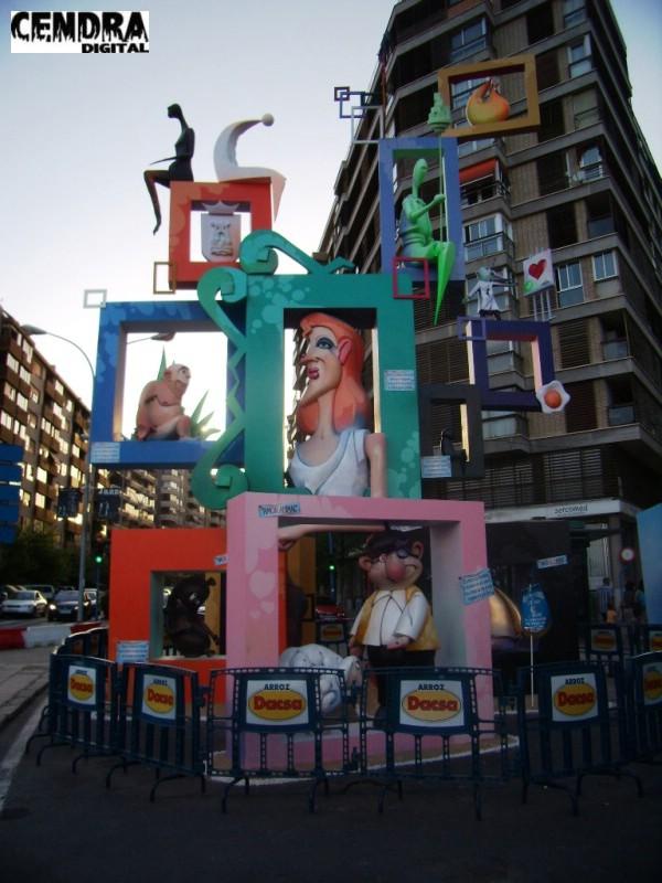 Parque Plaza Galicia- Dani Jimenez Zafrilla 01