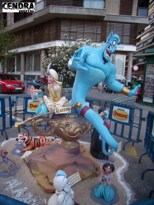 Parque Plaza Galicia- Dani Jimenez Zafrilla 02