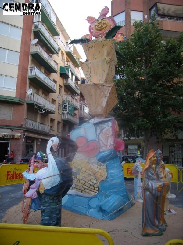 Portuarios- Juan Antonio Puche 01_8767_1234_temp