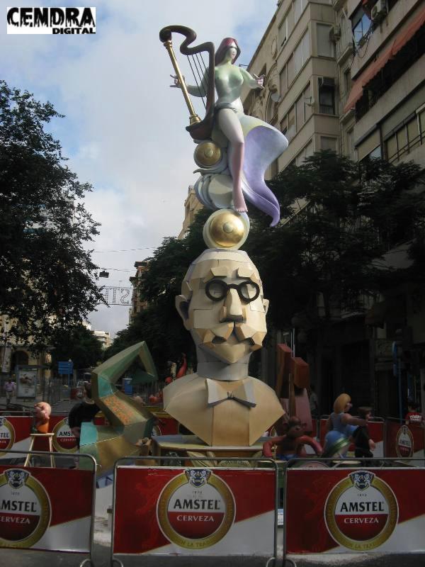 Ruperto Chapi