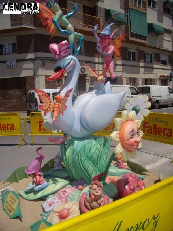 San Nicolas de Bari- Juan Carlos Asensi 01 (2)