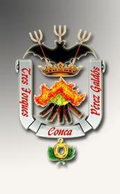 comisiones_201091212423_425