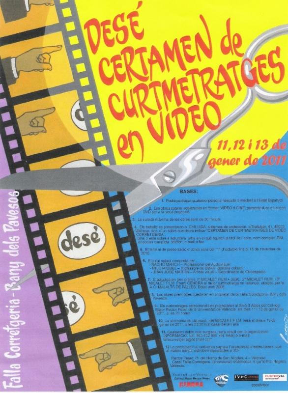 cortos 2011_001