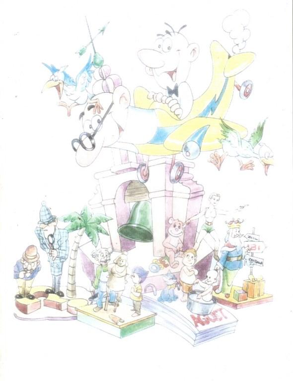 336. sierra martes infantil.Imagen 001_590x768