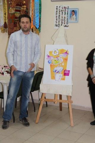 Garcia Morato (10)