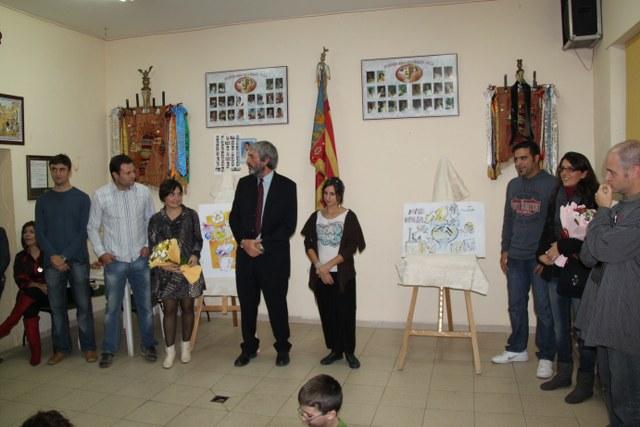 Garcia Morato (13)
