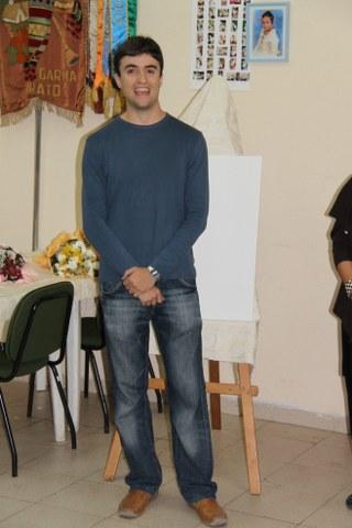 Garcia Morato (3)