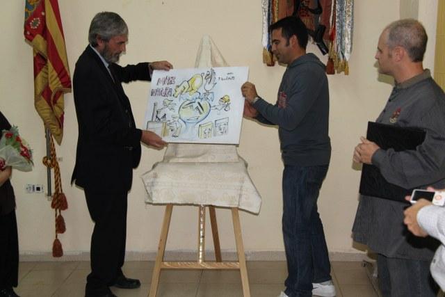 Garcia Morato (5)