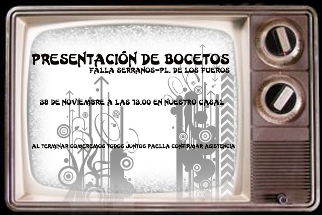 INVITACION_TV28nov(2)_640x427
