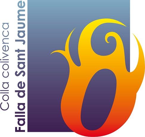 Logo Sant Jaume